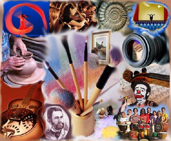 قطع اینترنت چه آسیبهایی به حوزه فرهنگ و هنر کشور وارد کرد؟