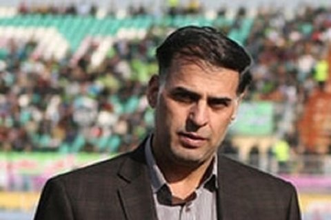 سعید آذری از فولاد خوزستان جدا شد