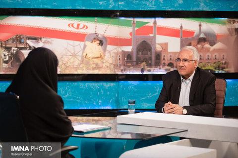 نشاط اجتماعی مبنای تمام برنامه های شهرداری اصفهان است