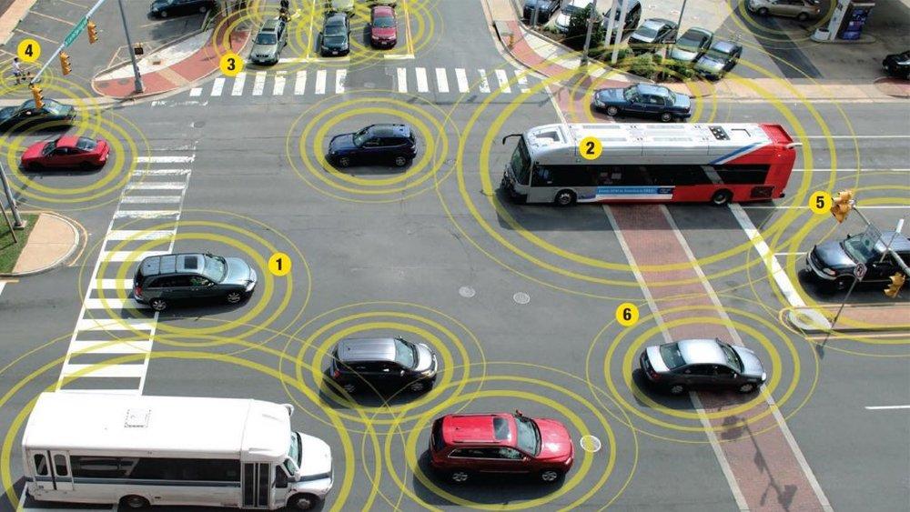 آینده برابری حمل و نقل در شهرها
