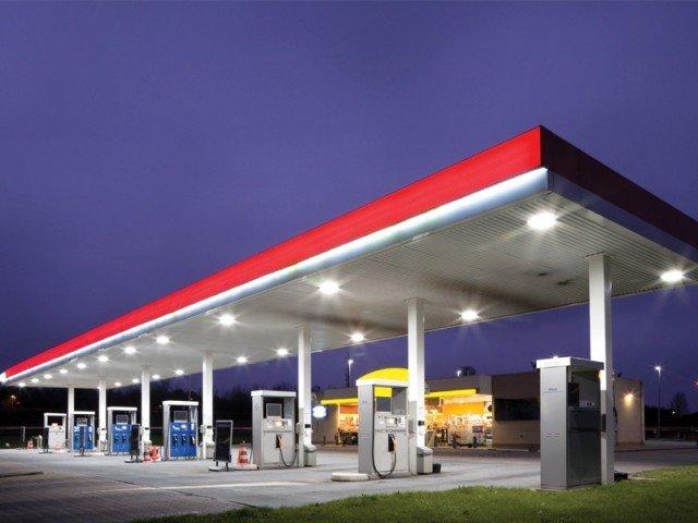 آییننامه رسیدگی به تخلفات توزیع و فروش فرآوردههای نفتی و سیانجی ابلاغ شد