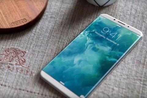 قیمت گوشیهای اپل امروز ۲۵ مهرماه+جدول