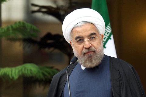 روحانی: رفع مشکلات مردم هدف اصلی سیاستگذاریها باشد