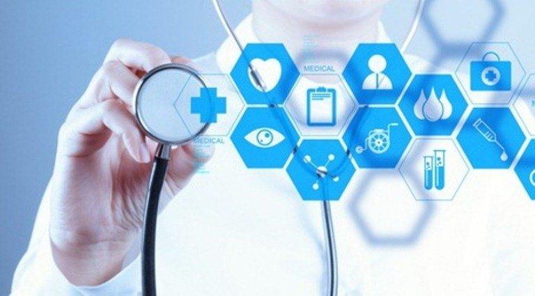 اجرای آزمایشی ارائه مشاورههای آنلاین به خانوادههای بیماران کرونا توسط پرستاران