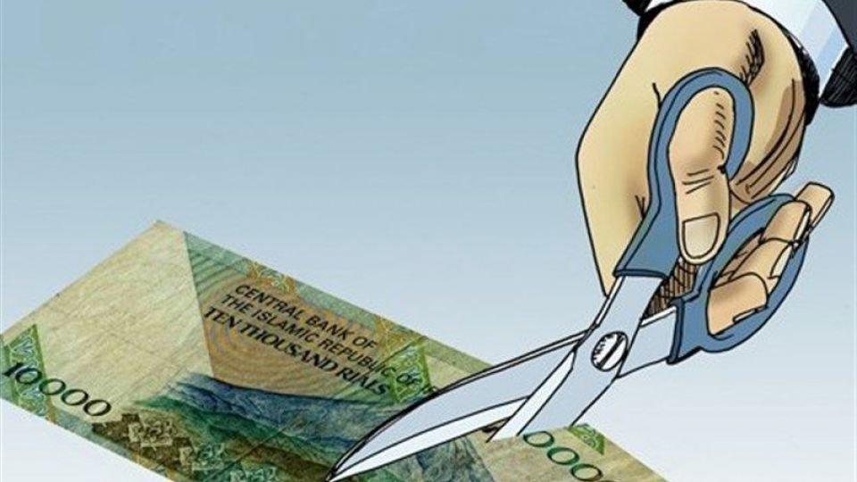پول ملی خاصیت ظاهری خود را از دست داده است
