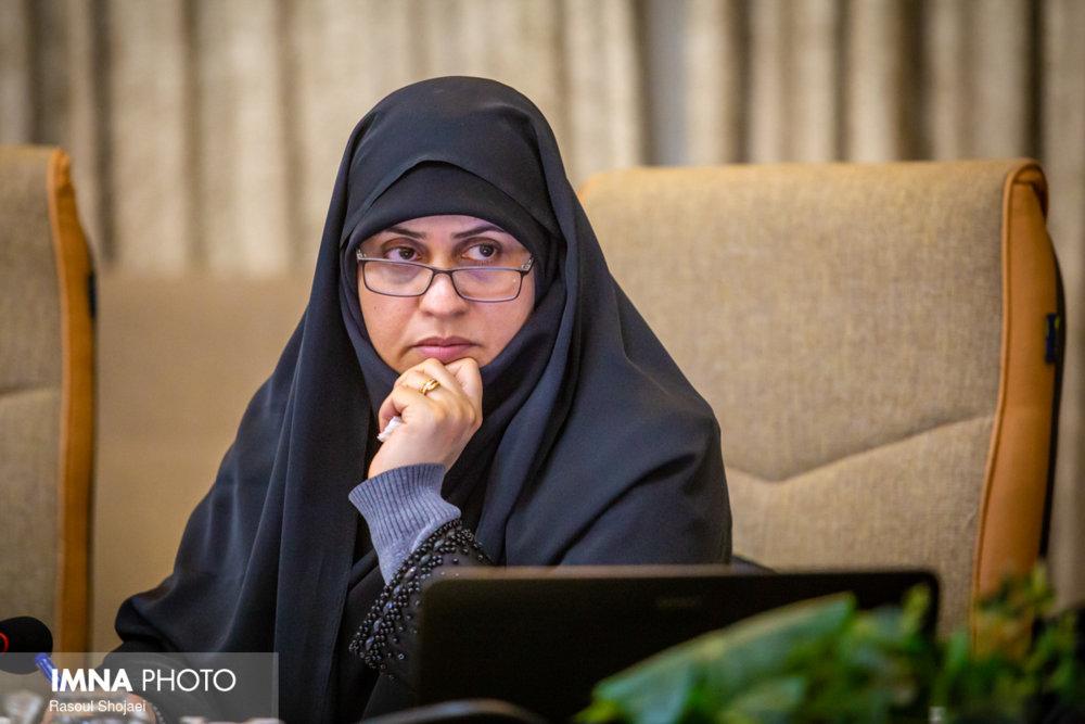 چالشهای شهرهای اطراف اصفهان در طرح جامع شهری دیده شده است