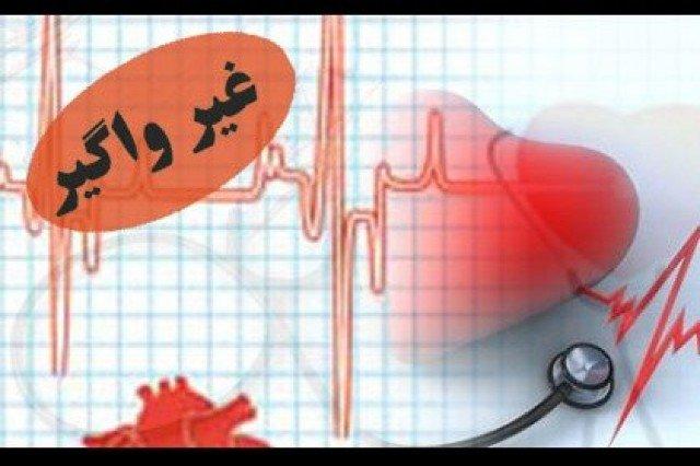 فشار خون مناسب برای سنین مختلف/ سیگار و کاهش باروری زنان