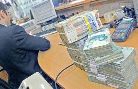 پرداخت ۱۲ میلیون تومان تسهیلات به بنگاههای اقتصادی