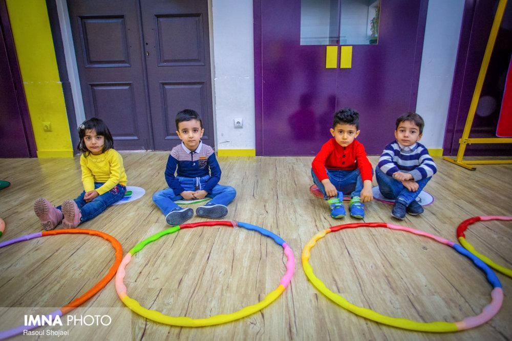 برگزاری برنامههای فرهنگی «محلهمحور» در منطقه ۴