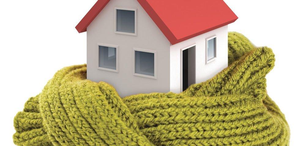 ۵ برابر کشورهای اروپایی در ساختمانها انرژی مصرف میکنیم