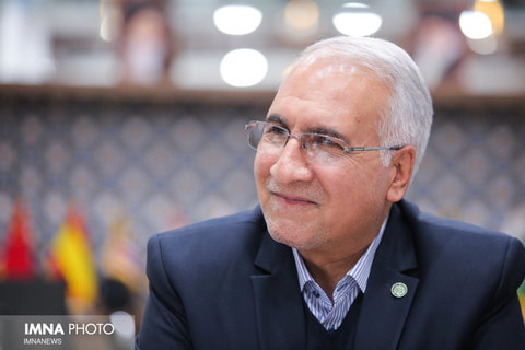 Isfahan promised to observe children's rights