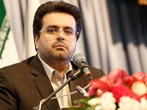 ضرورت حمایت بیشتر از بازارهای مالی اصفهان