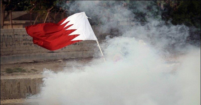 امیرعبداللهیان: حکومت بحرین حاضر به پذیرش اتباع خود نیست