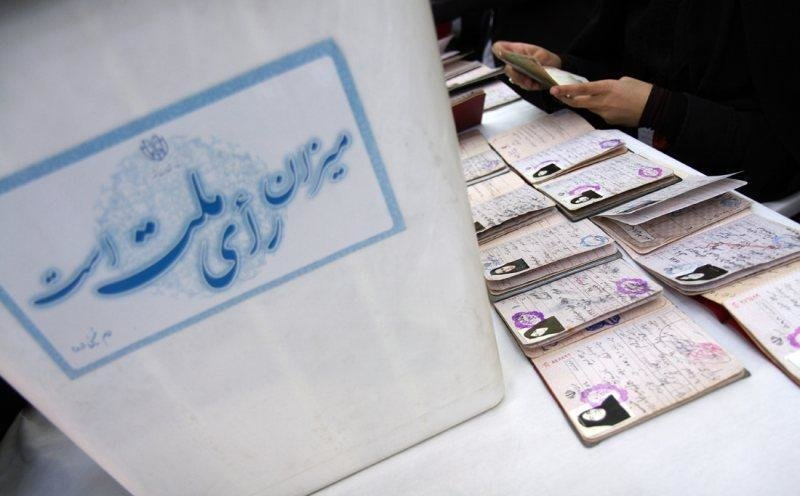 صادقی: انتخابات تنها مسیر تجلی اراده مردم بوده است