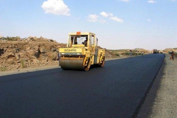 وجود ظرفیت صادرات ۴ میلیون تن قیر در ایران