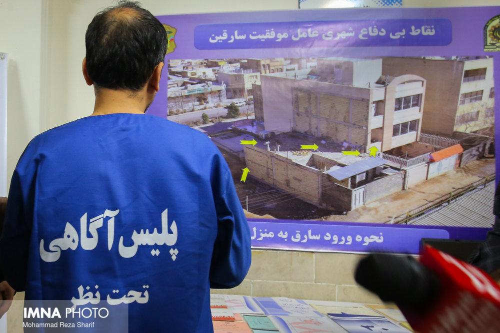 دستگیری ۴ کارمند شهرداری رودهن/اعتراض شهرداریها به توزیع قیر رایگان