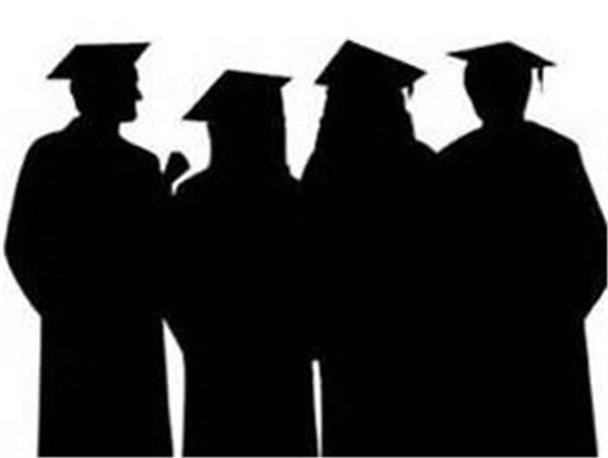 پردیس بینالملل دانشگاه آزاد ارس دانشجو میپذیرد