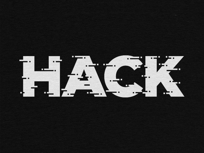 شرکت امنیت سایبری اسرائیل هک شد