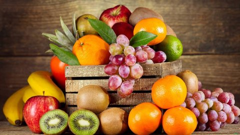 شش خوراکی ضد آفتاب برای انواع پوست
