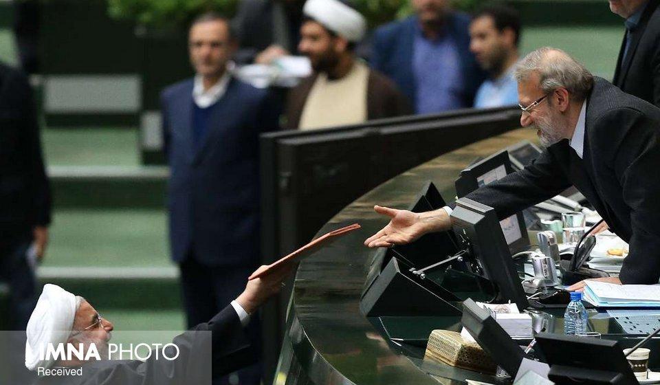 جایگاه اصفهان در بودجه ۹۸ کشور کجاست؟