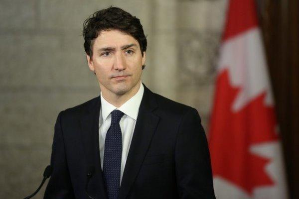 کانادا استفاده از ۱۵۰۰ نوع سلاح را ممنوع کرد