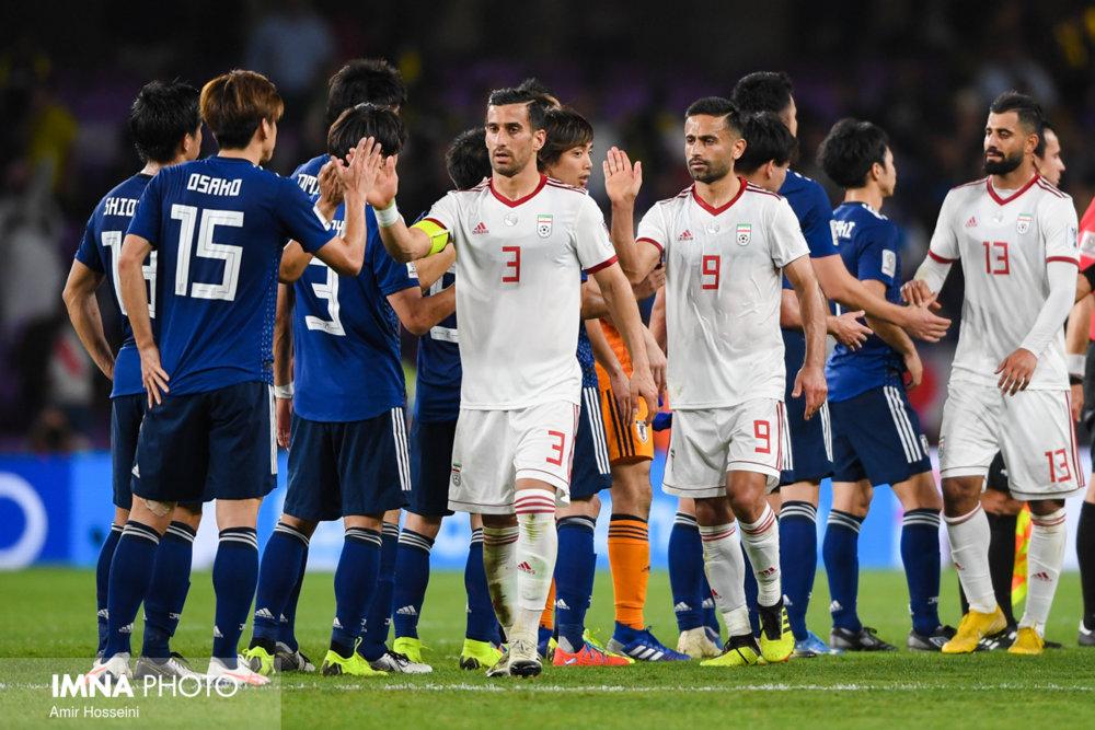 گرانترین بازیکن فوتبال ایران را بشناسید