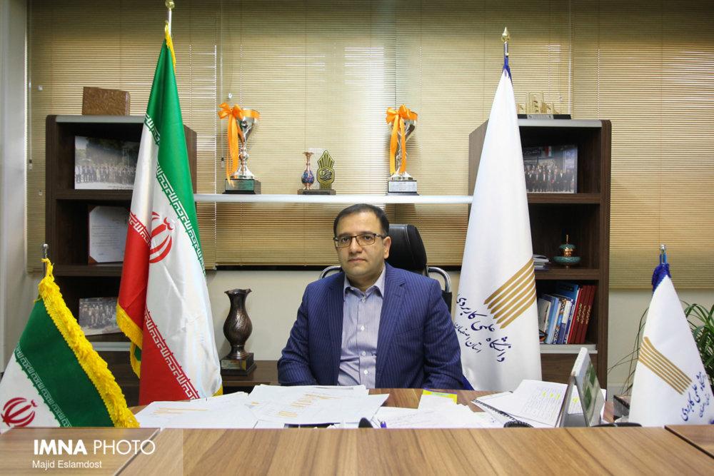 بهمن ماه، آغاز پذیرش دانشجو در قالب تکمیل ظرفیت