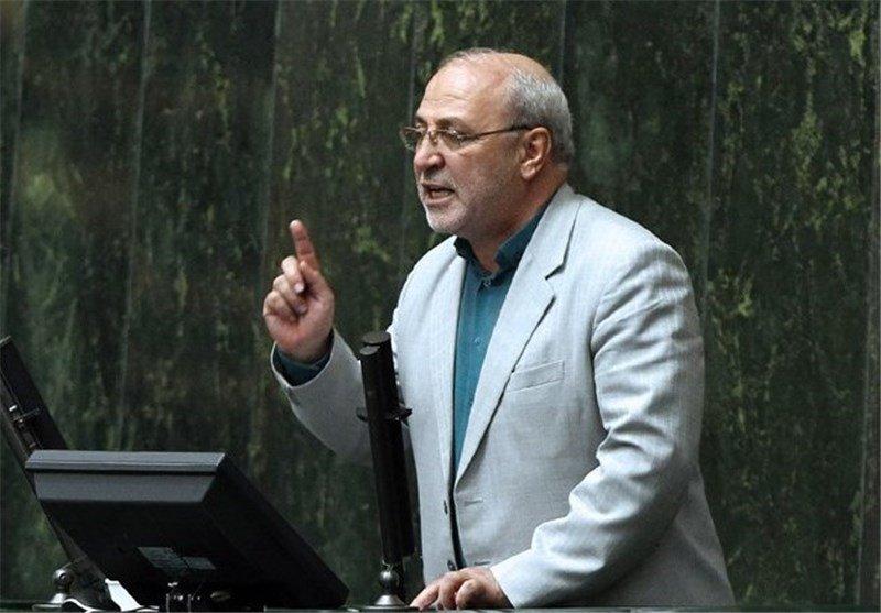 مردم اجازه ۲ تکه کردن شهرهای استان اصفهان را نخواهند داد