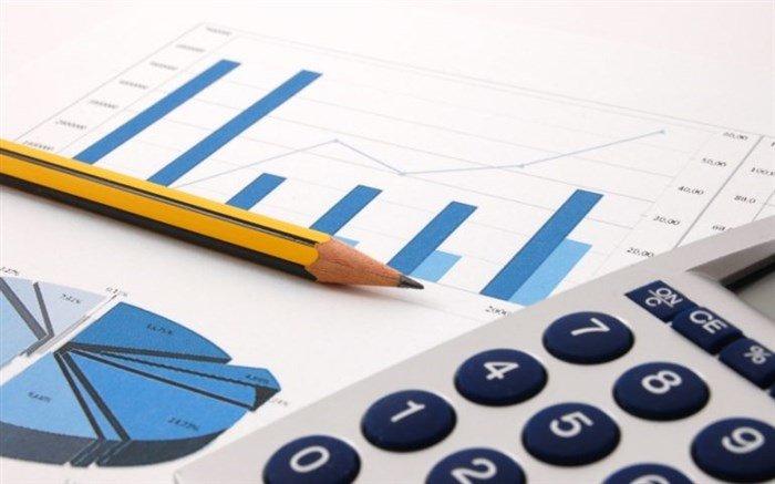تغییر ساختار بودجهریزی بر اساس ابلاغ وزارت کشور/رویکرد عدالت مکانی در بودجه ۹۹