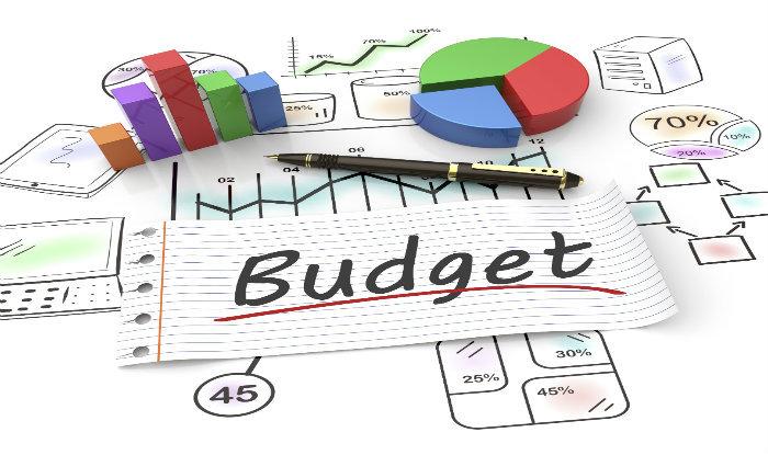 جزییات بخشنامه بودجه ۱۴۰۱ + متن کامل