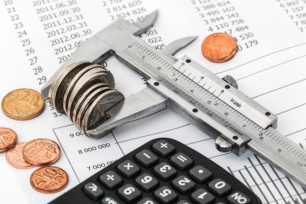 ریشه مشکلات اقتصادی در نظام بودجهریزی است