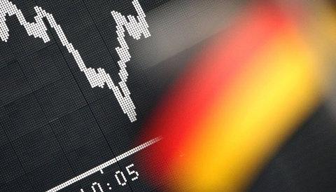 نرخ بیکاری در آلمان کاهش یافت