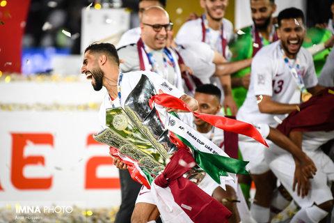 فراکسیون ورزش محرومیت ایران از میزبانی لیگ آسیا را بررسی می کند