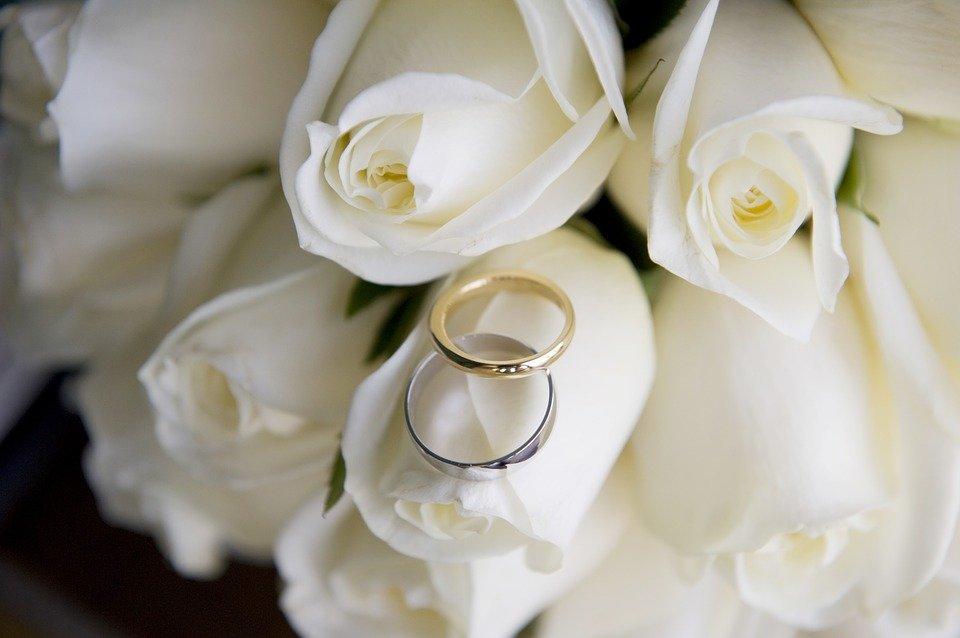 آثار و تبعات ازدواجهای غیرقانونی چیست؟