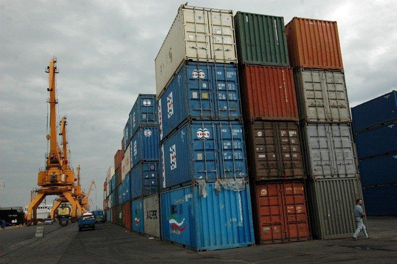 اقلام وارداتی مشمول تخفیف سود بازرگانی بازنگری میشود