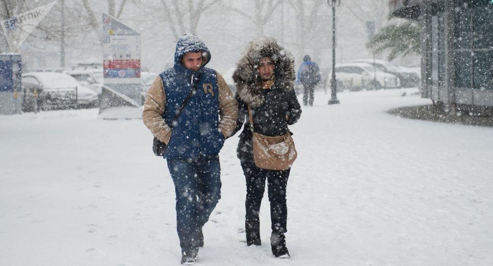 سرمازدگی زمستان را جدی بگیرید