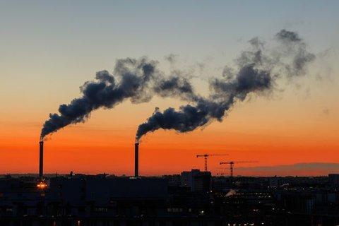 نقش مالیات در کاهش آلودگیهای زیست محیطی