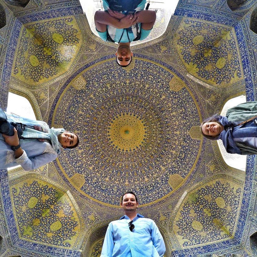 آغاز اجرای پروژه پایلوت برند ملی ایران