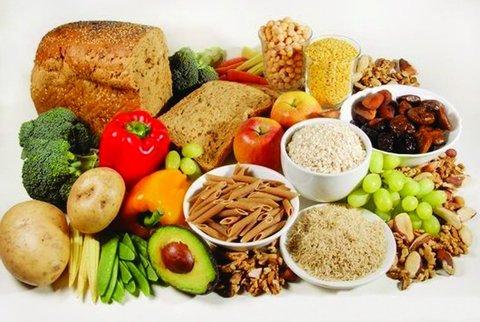 میان وعدههای سالم برای تغذیه کودکان کدامند؟