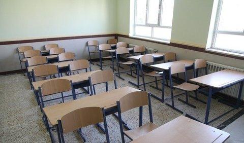 ایجاد مدارس با هدف آموزش آموزههای دینی در مرزها ضروری است