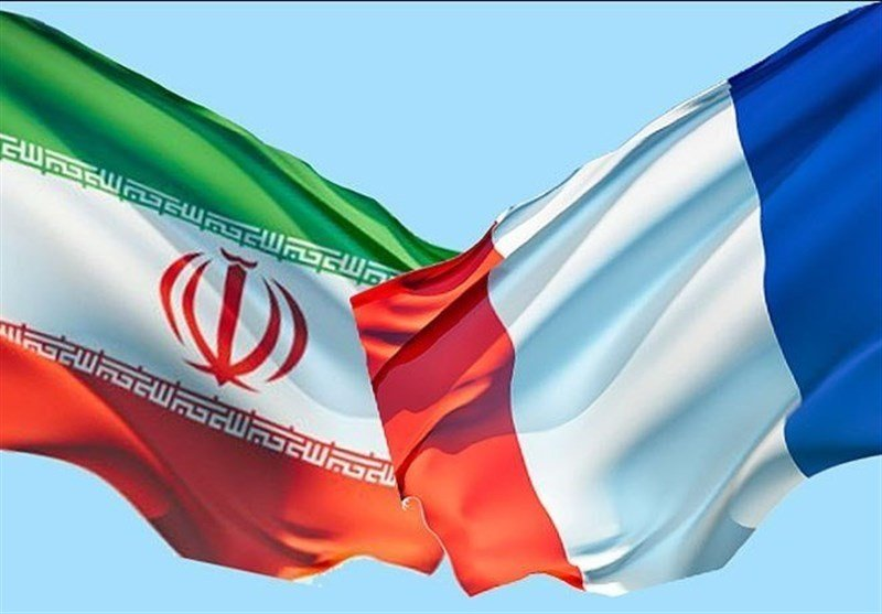 Iranian, French Diplomats Hold New Round of Tehran-Paris Talks