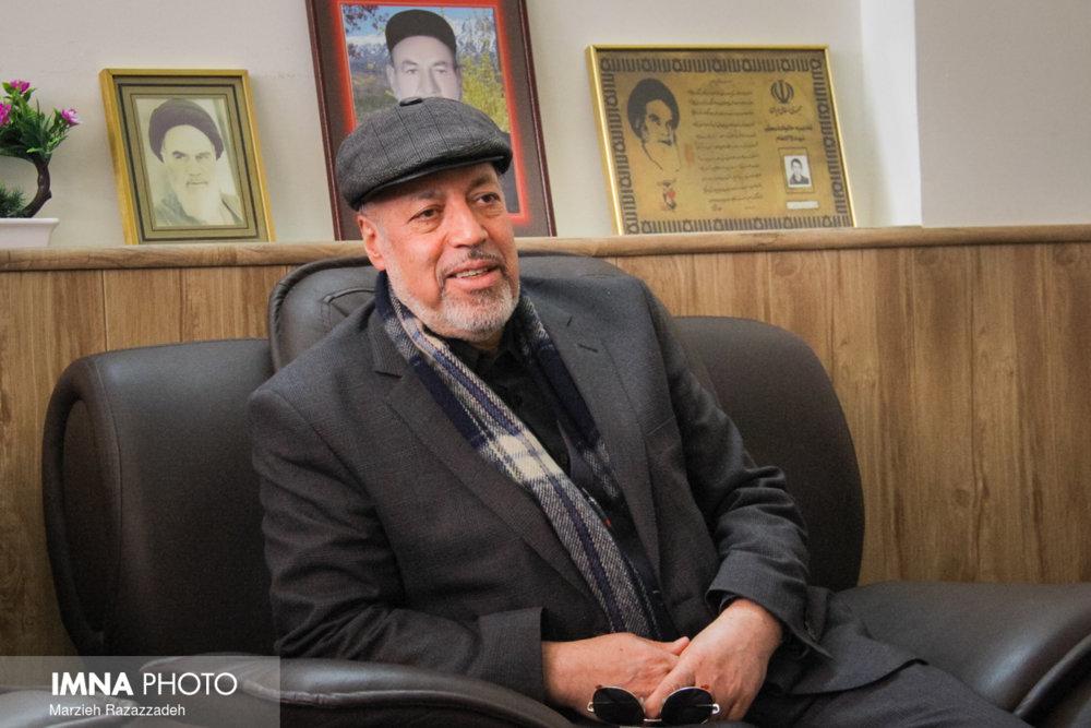 ۳۰ پروژه عمرانی شهرداری تیران افتتاح میشود
