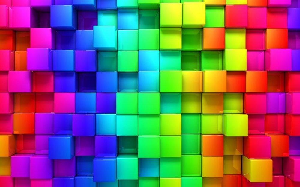 رنگ انرژیزا را بشناسیم