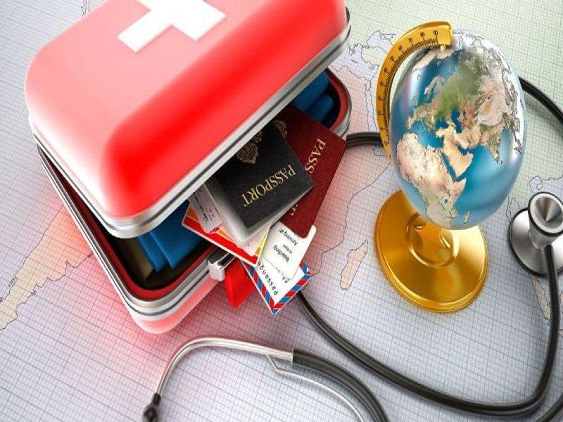 فراخوان نخستین جایزه ملی سلامت و توسعه منتشر شد