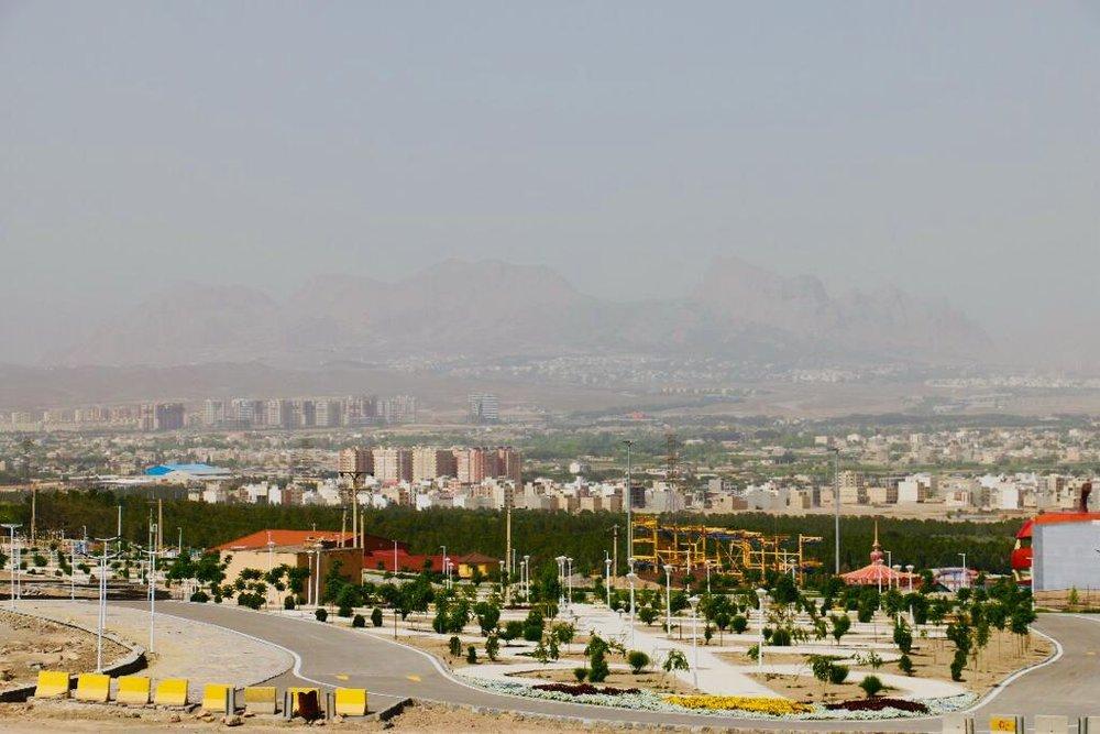 ۷۸۰ میلیون تومان بودجه فرهنگی در منطقه ۴