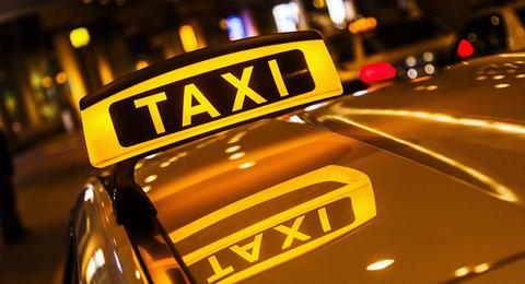 افزایش نرخ کرایه تاکسیها در ساعات منع تردد شبانه غیرمجاز است