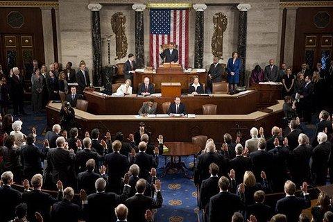 ایرانی راه یافته به کنگره آمریکا کیست؟