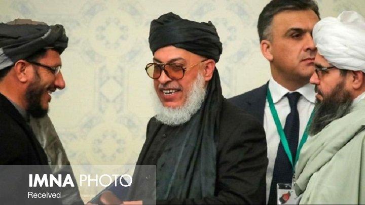 احتمال دیدار بن سلمان با نمایندگان طالبان افغانستان در پاکستان