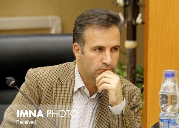 پارسایی: پیشنهاد جدید مجلس درباره قیمت بنزین