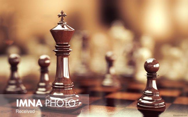 یکه تازی کارلسن در صدر برترین شطرنج بازان جهان